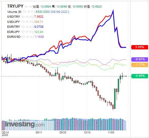 tryjpy_2020_11_16.jpg