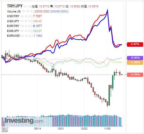 tryjpy_2020_11_17.jpg