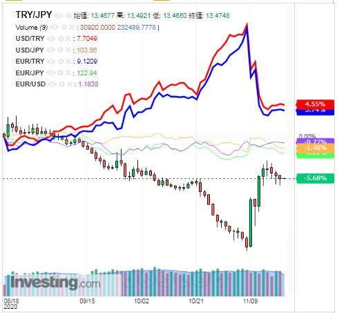 tryjpy_2020_11_19.jpg