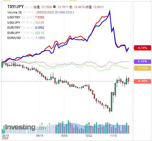 tryjpy_2020_11_21.jpg