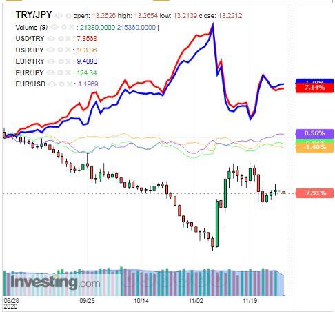 tryjpy_2020_11_30.jpg
