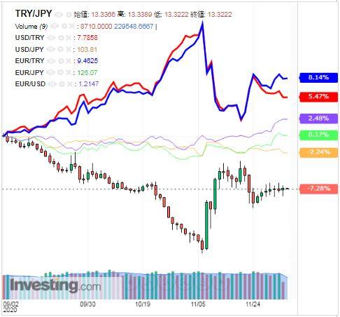 tryjpy_2020_12_04.jpg