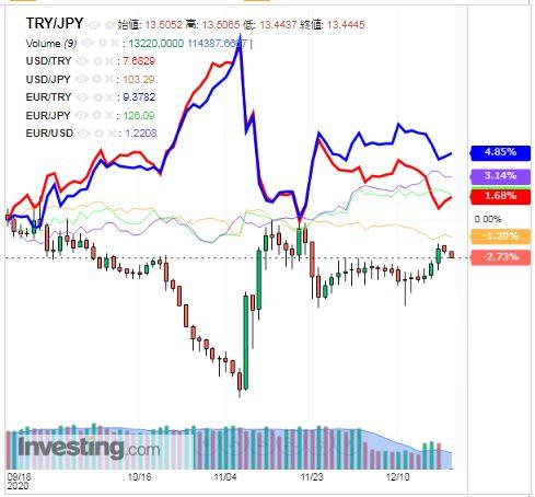 tryjpy_2020_12_21.jpg