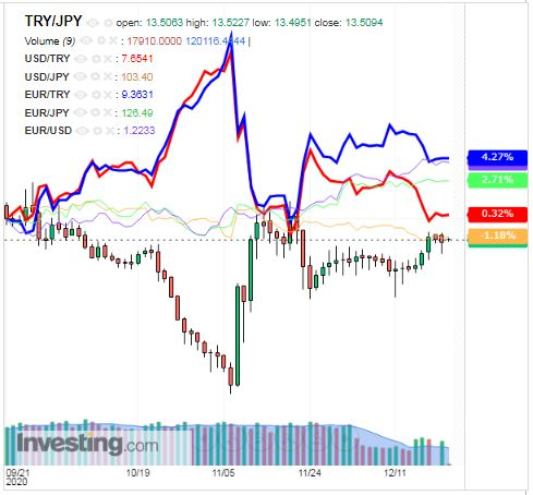 tryjpy_2020_12_22.jpg