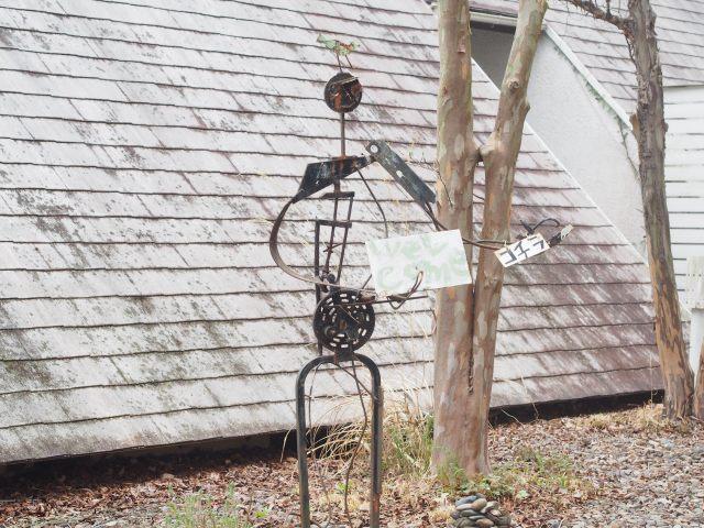200328-215.jpg