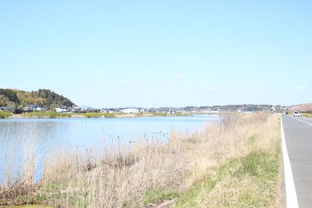 200411-3.jpg