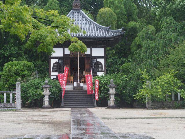 200611-39.jpg