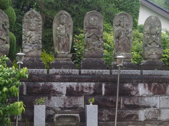 200611-42.jpg