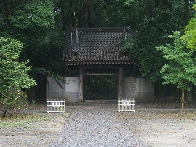 200611-45.jpg