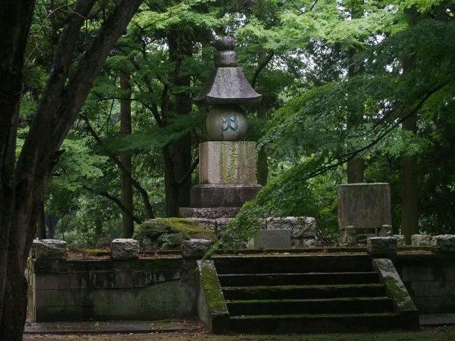 200611-48.jpg