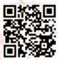 img20200322_18353557.jpg