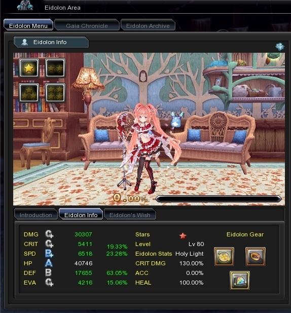 幻想ブログ用141D ミューズlvl80