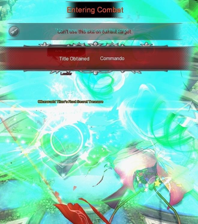 幻想ブログ用210C1 異界テダの遺跡