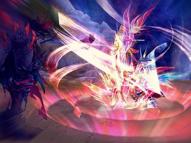 幻想ブログ用259E 幻神共闘・千隼