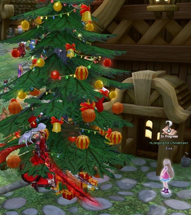 幻想ブログ用262A1 クリスマスイベント