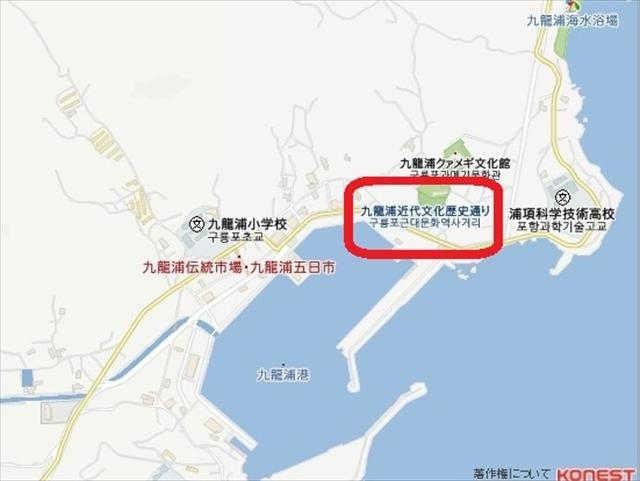 map2_R_20200625225220f1f.jpg