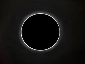 20200622b.jpg