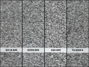 20201114b.jpg