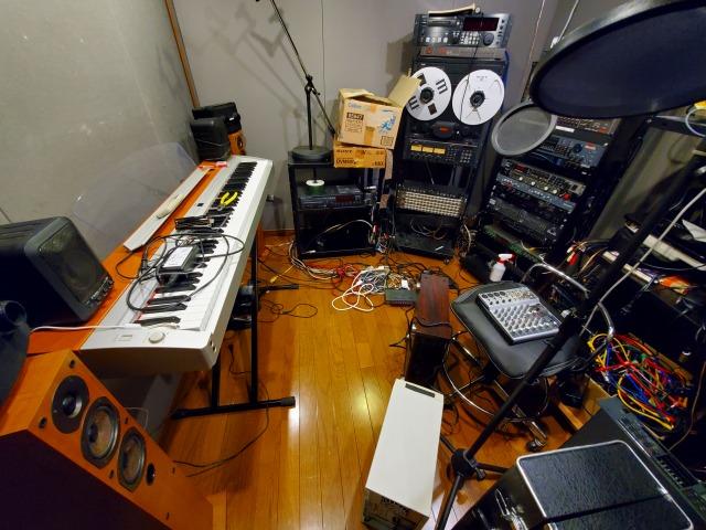 studio200609_221459.jpg