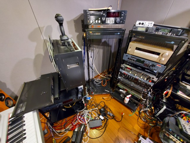 studio200610_214004.jpg
