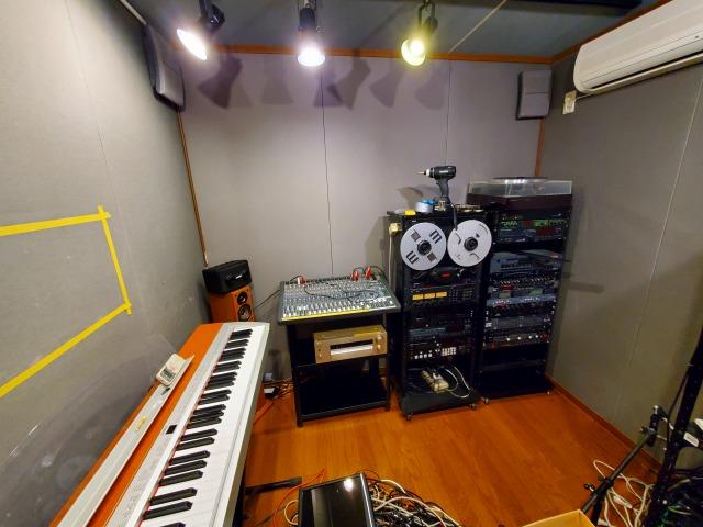 studio200611_232048.jpg