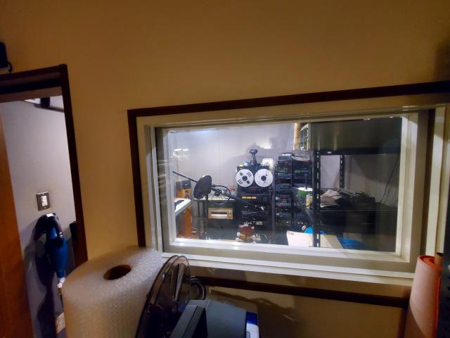 studio200611_232145.jpg