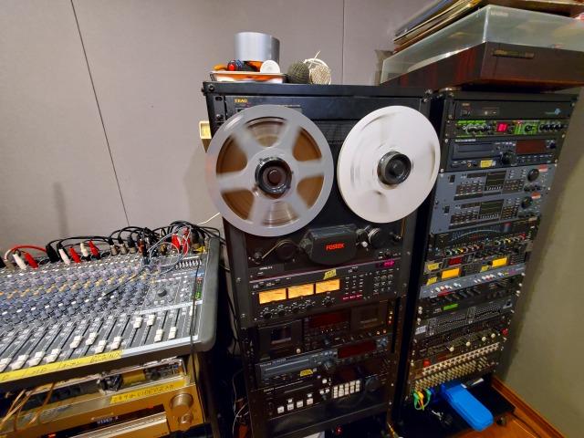 studio200619_204059.jpg