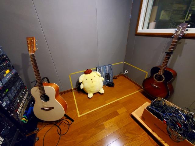 studio200619_232744.jpg