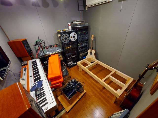 studio200620_204007.jpg