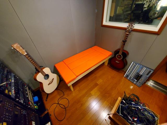 studio200620_204208.jpg