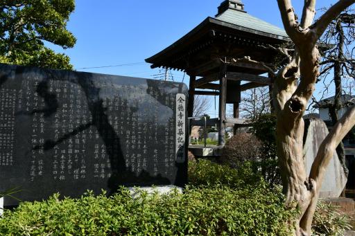 202300310・ニコン狭山湖1-10