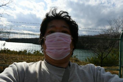 202300310・ニコン狭山湖1-21