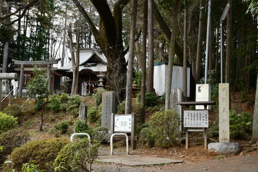 202300310・ニコン狭山湖2-09・堀口天満天神社