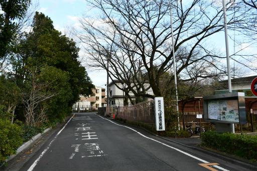 202300310・ニコン狭山湖2-14