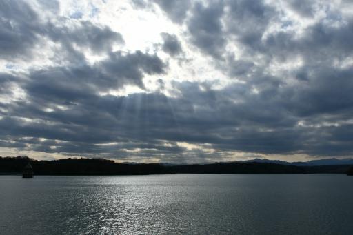 202300310・ニコン狭山湖とっておき3
