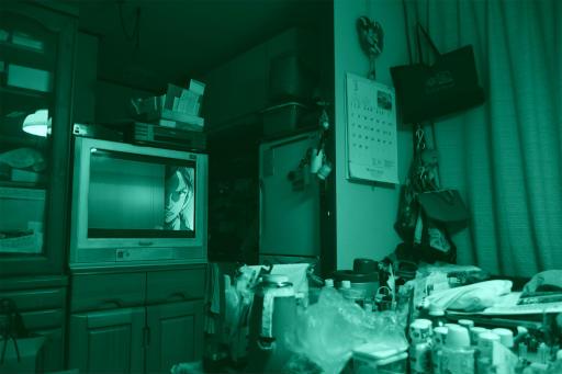202300314・ニコンカメラいいね06・青緑