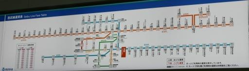 20200321・墓参り野川公園鉄4 - コピー
