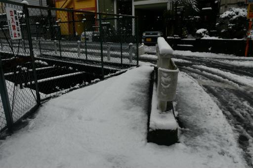 20200329・季節外れの雪10