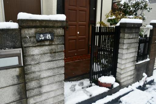 20200329・季節外れの雪13