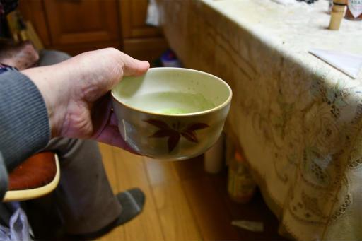 20200412・茶の道香の道12