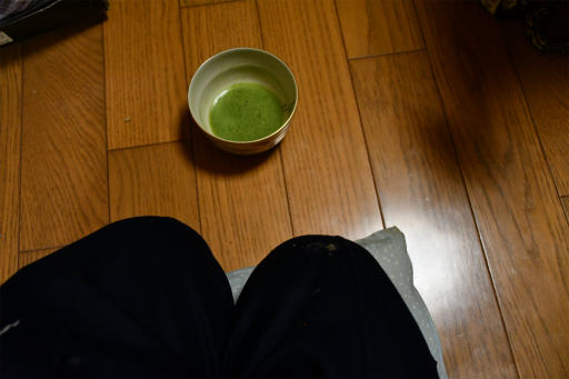 20200412・茶の道香の道11
