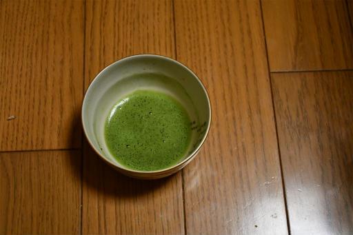 20200412・茶の道香の道10