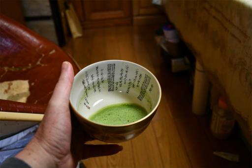 20200412・茶の道香の道13