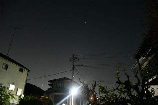 20200421・近所夜空06