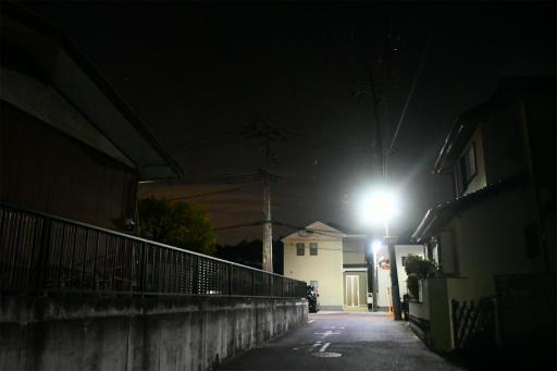 20200421・近所夜空03