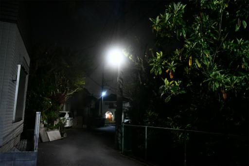 20200421・近所夜空02