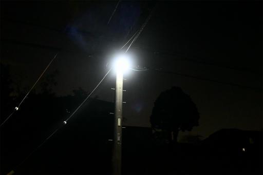 20200421・近所夜空01