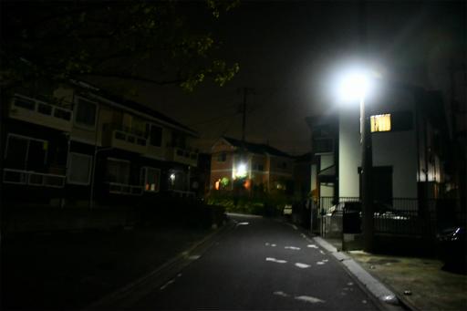 20200421・近所夜空10