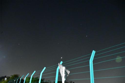 20200421・近所夜空08