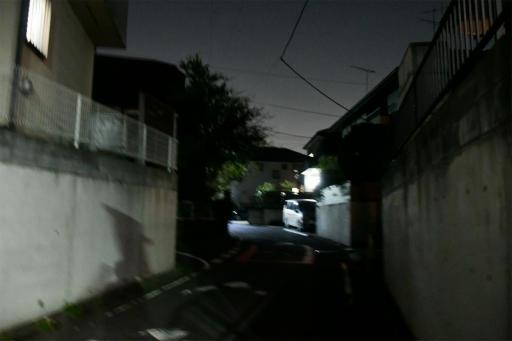 20200421・近所夜空09
